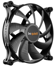 Be Quiet! Shadow Wings 2 140mm Black TL9V3W