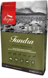 Orijen Tundra Cat Food 5.4kg