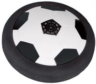 Gerardos Toys Aero Soccer 44141