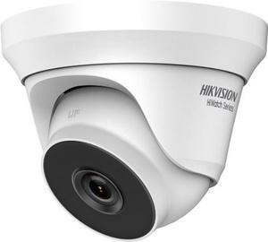 Hikvision HWT-T220-M