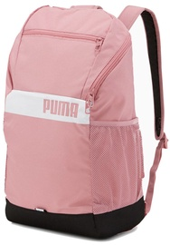Puma Plus Backpack 077292 05 Pink