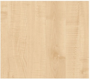Щит MDL SN MDL Panel 1740x495x16mm Maple 375