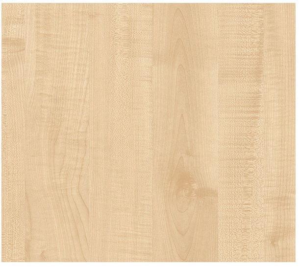 SN MDL Panel 1740x495x16mm Maple 375
