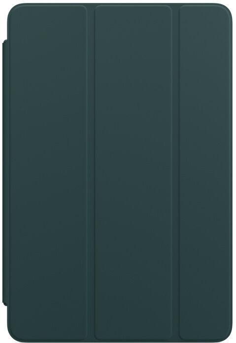 Чехол для ноутбука Apple Smart Cover for Apple iPad Mini 5 Mallard Green