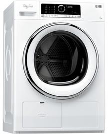 Džiovyklė Whirlpool HSCX90420
