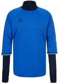 Adidas Condivo 16 Training Top AB3064 Blue XL