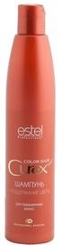Estel Curex Color Save Shampoo 300ml