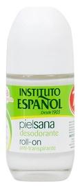 Instituto Español Healthy Skin Deodorant Roll On 75ml