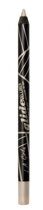 L.A. Girl Glide Eye Liner Pencil 1.13g GP359