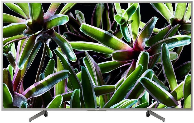 Televiisor Sony KD-43XG7077