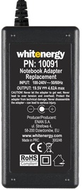 Whitenergy AC Notebook Power Adapter 4.5x3.0mm 90W