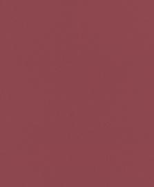 Viniliniai tapetai Rasch Blue Velvet 610062