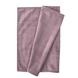 Galdauts Home4you Velvet Antique Pink
