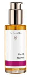 Dr.Hauschka Hair Oil 75ml