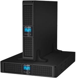 PowerWalker UPS VI 3000 RT HID