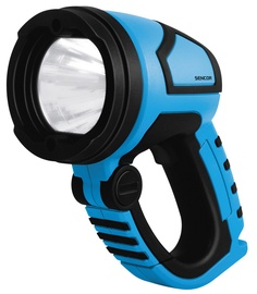 Sencor SLL 88 Charging flashlight