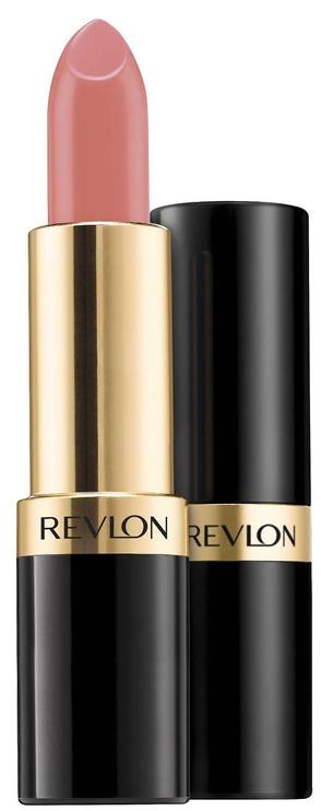 Revlon Super Lustrous Lipstick 3.7g 820