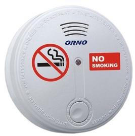 Orno OR-DC-623 Cigarette Smoke Detector
