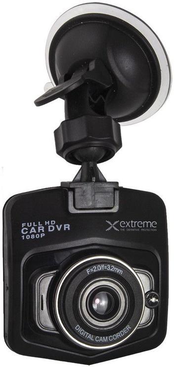 Videoregistraator Esperanza Extreme