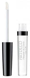 Artdeco Repair & Care Lip Oil 7ml