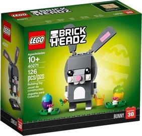 LEGO BrickHeadz Easter Bunny 40271