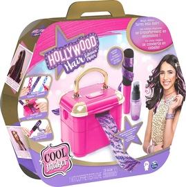 Spin Master Cool Maker Hollywood Hair Extension Maker