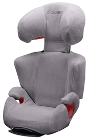 Maxi-Cosi Rodi AirProtect Car Seat Summer Cover Cool Grey