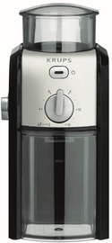 Kafijas dzirnaviņas Krups GVX242