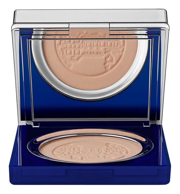 La Prairie Skin Caviar Powder Foundation 9g NW40