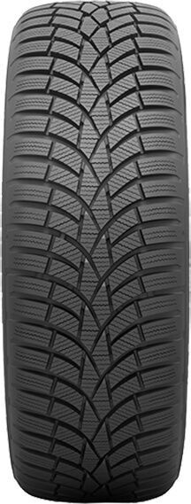 Žieminė automobilio padanga Toyo Tires Observe S944, 225/40 R19 93 V XL F B 71