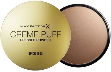 Max Factor Creme Puff Pressed Powder 21g 42