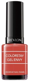Revlon Colorstay Gel Envy 11.7ml 630