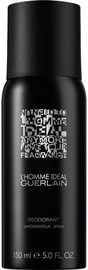 Guerlain L´Homme Ideal Deodorant Spray 150ml