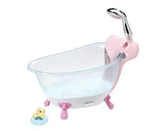 Žaislinė vonia Baby Born 824610, interaktyvi