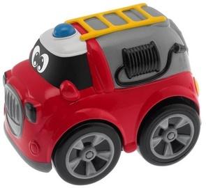 Chicco Turbo Worker Fire Brigade 79020