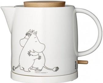 Электрический чайник Moomin New Nordic Series 11110