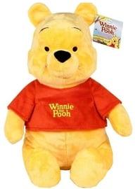 Mīkstā rotaļlieta Disney Winnie The Pooh 1100051