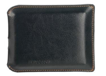 Freecom Mobile Drive XXS Leather 500GB USB 3.0 Black