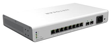Netgear GC510P Switch 8 Port