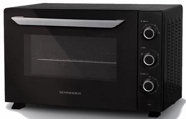 Schneider SCEO936MB Mini Oven Black