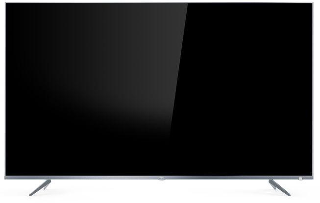 Televizorius TCL 50DP660