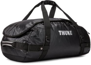 Thule TDSD-203 Chasm Black