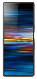 Sony Xperia 10 Dual Black