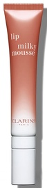 Clarins Lip Milky Mousse 10ml 06