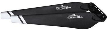 Propelleris DJI 2195 Foldable Propeller for Matrice 600