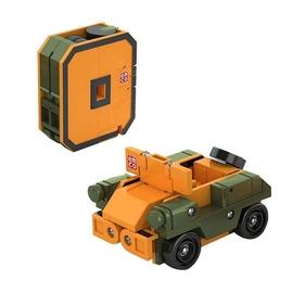 Figūrėlė žaislinė morph. 6889m