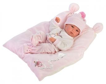 Кукла Llorens Baby Bimba 35см 63556