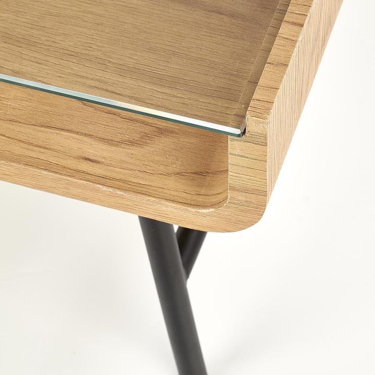 Kohvilaud Halmar Amarante Golden Oak, 1200x600x360 mm