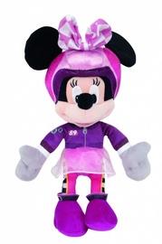 Tm Toys Disney Minnie Rally Driver 25cm