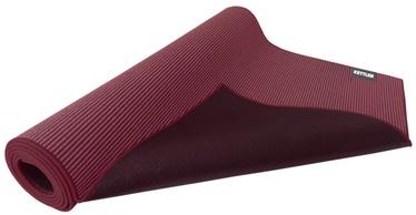 Kettler Yoga Towel